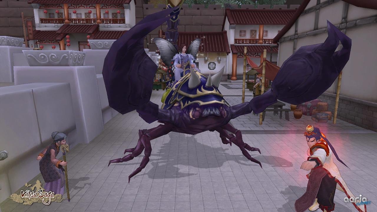Cliquez sur l'image pour la voir en taille réelleNom : Kitsu Saga 14.jpgAffichages : 62Taille : 590,7 KoID : 348