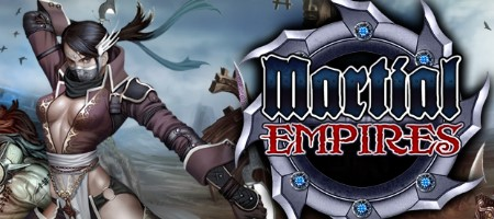 Nom : Martial Empires - logo.jpgAffichages : 290Taille : 39,5 Ko