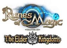 Cliquez sur l'image pour la voir en taille réelleNom : Runes of magic logo.jpgAffichages : 228Taille : 17,5 KoID : 35