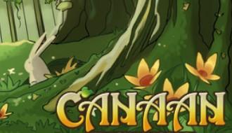Nom : Canaan Online - logo - copia.jpgAffichages : 158Taille : 23,0 Ko