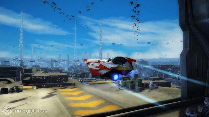 Cliquez sur l'image pour la voir en taille réelleNom : CloneWarsAdventures_Starfighter_8 copia.jpgAffichages : 1292Taille : 56,3 KoID : 3510