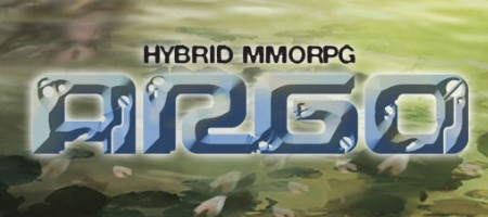 Nom : Argo Online - logo.jpgAffichages : 461Taille : 24,0 Ko