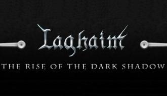Nom : Laghaim - logo.jpgAffichages : 148Taille : 12,0 Ko