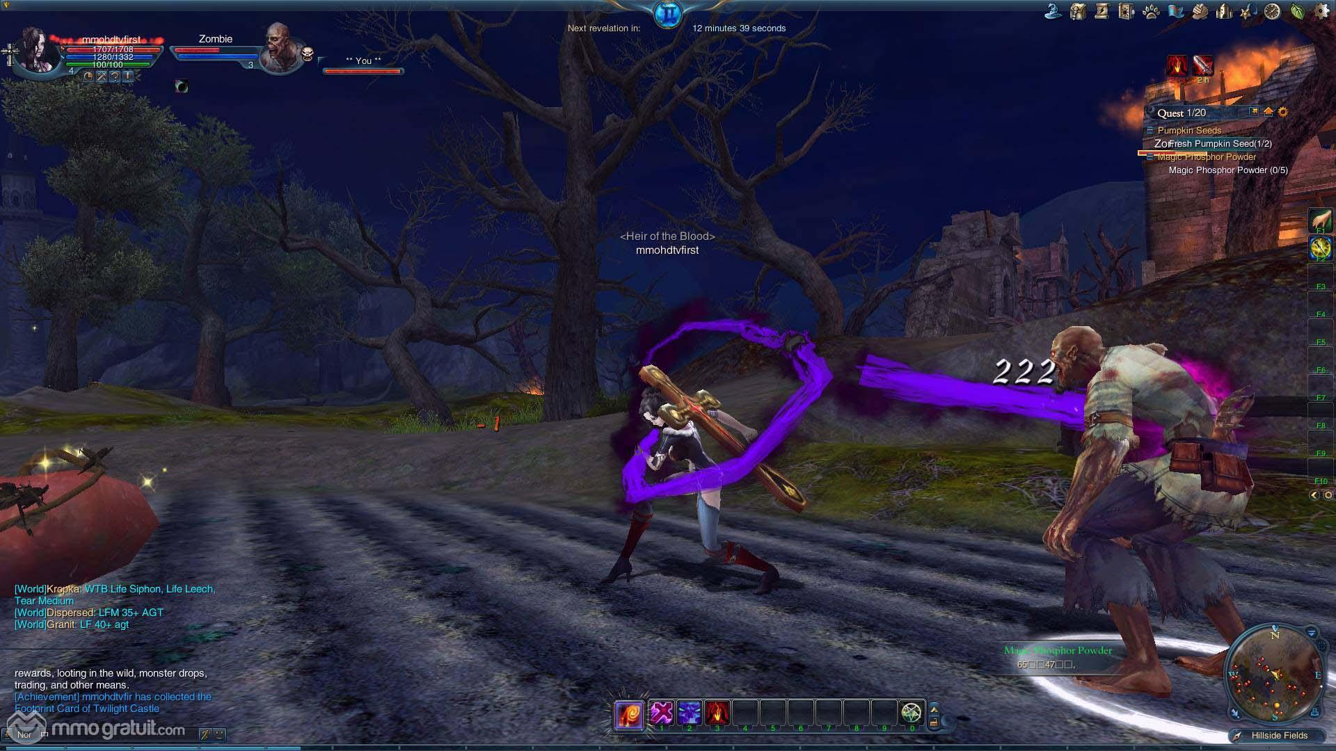 Cliquez sur l'image pour la voir en taille réelleNom : Forsaken World Vampire28 copia.jpgAffichages : 268Taille : 247,2 KoID : 3534