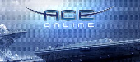 Nom : Ace online - logo new 2.jpgAffichages : 379Taille : 133,3 Ko