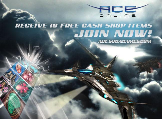 Cliquez sur l'image pour la voir en taille réelleNom : Ace Online.jpgAffichages : 77Taille : 74,0 KoID : 3541