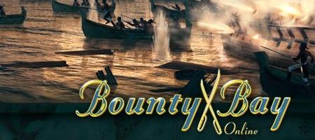 Nom : Bounty Bay Online - logo.jpgAffichages : 389Taille : 37,5 Ko