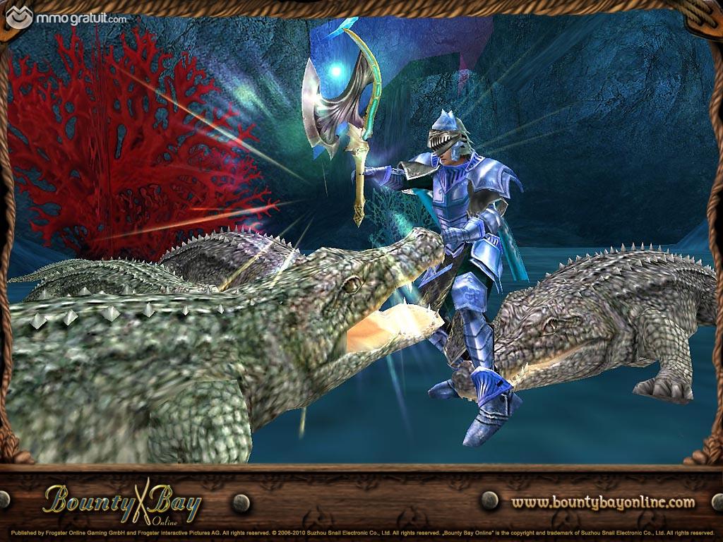 Cliquez sur l'image pour la voir en taille réelleNom : Bounty Bay Online 2 copia.jpgAffichages : 75Taille : 226,7 KoID : 3575