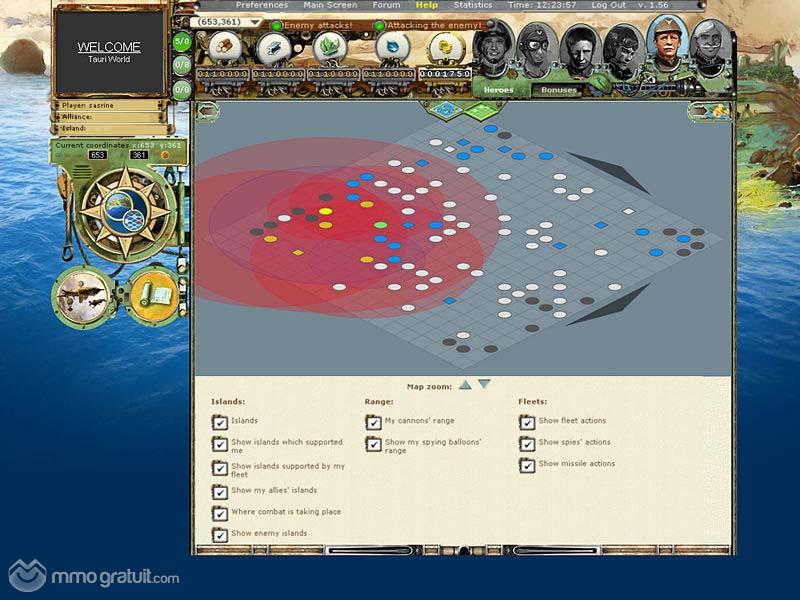 Cliquez sur l'image pour la voir en taille réelleNom : Tauri World 2 copia.jpgAffichages : 416Taille : 108,6 KoID : 3579
