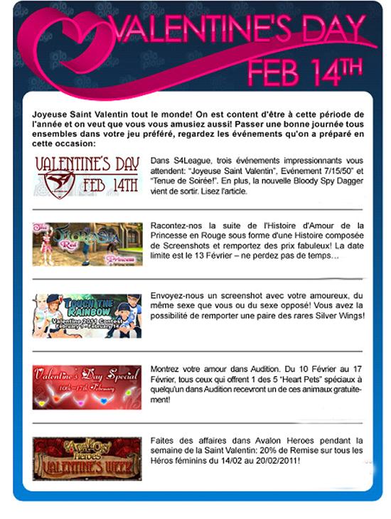 Cliquez sur l'image pour la voir en taille réelleNom : alaplya valentine day.jpgAffichages : 407Taille : 348,3 KoID : 3583