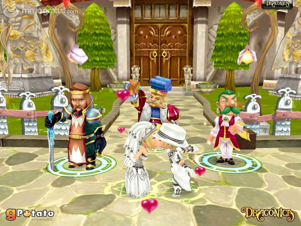 Cliquez sur l'image pour la voir en taille réelleNom : dragonica_screenshot_valentine copia.jpgAffichages : 193Taille : 151,9 KoID : 3585