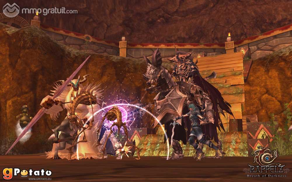 Cliquez sur l'image pour la voir en taille réelleNom : rappelz_screenshot_battle copia.jpgAffichages : 198Taille : 103,8 KoID : 3586