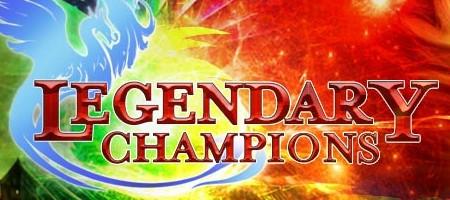 Nom : Legendary Champions - logo.jpgAffichages : 411Taille : 40,4 Ko