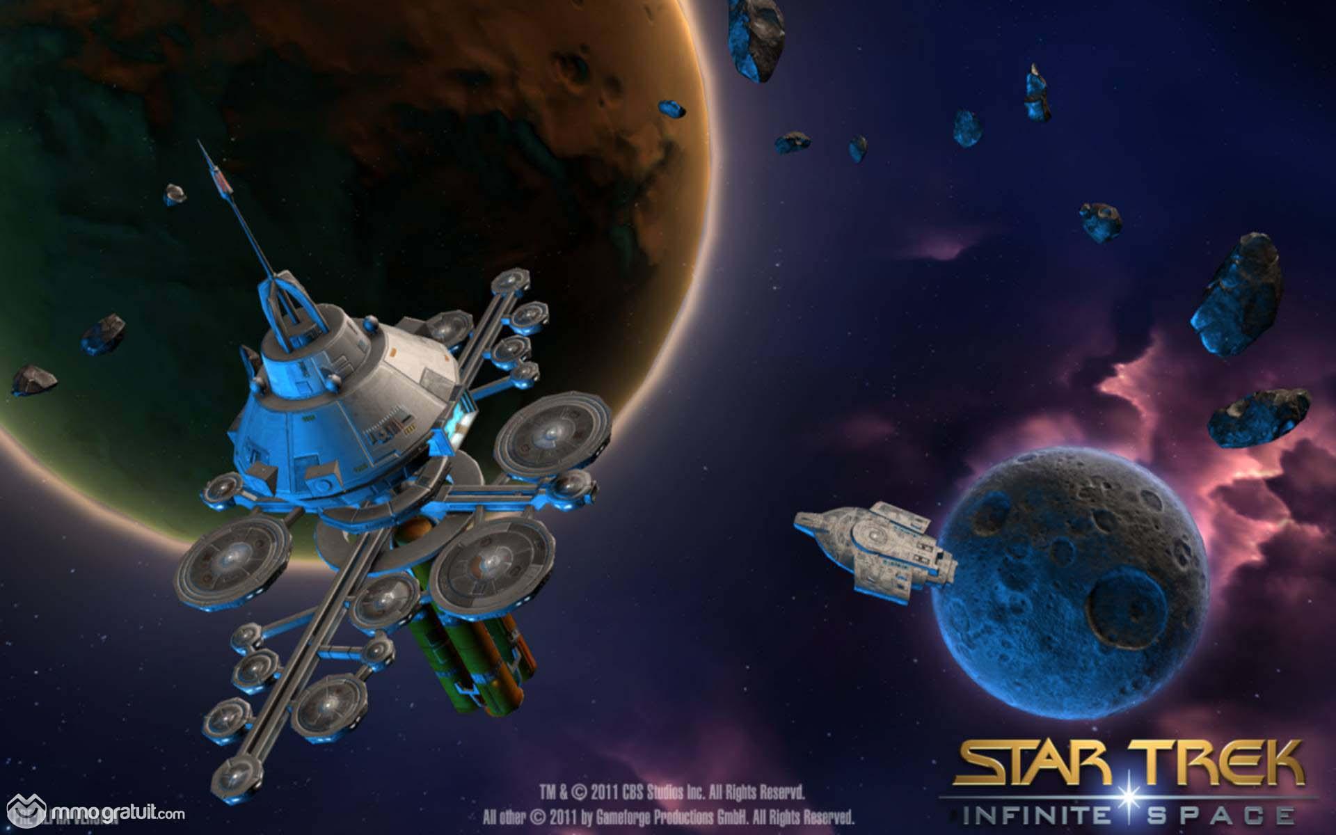 Cliquez sur l'image pour la voir en taille réelleNom : Star Trek Infinite Space 4 copia.jpgAffichages : 187Taille : 134,9 KoID : 3630