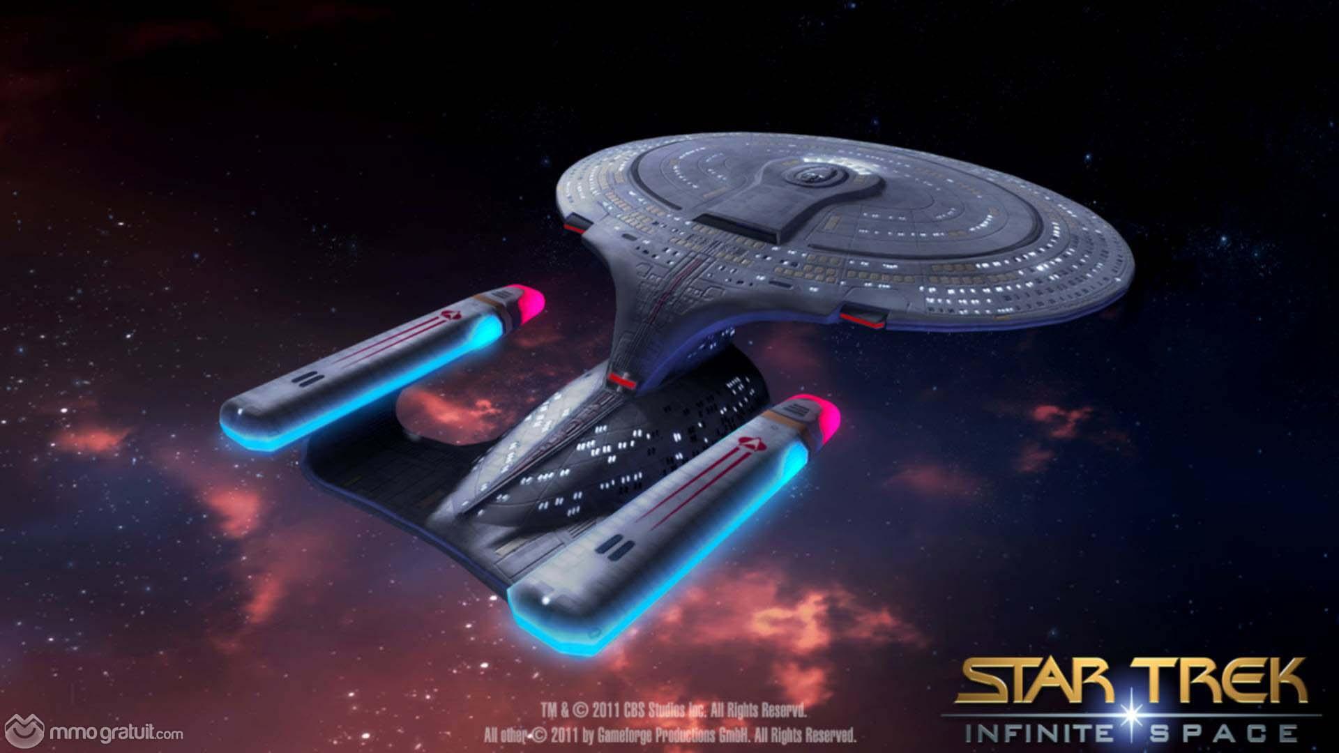 Cliquez sur l'image pour la voir en taille réelleNom : Star Trek Infinite Space 6 copia.jpgAffichages : 184Taille : 116,7 KoID : 3631