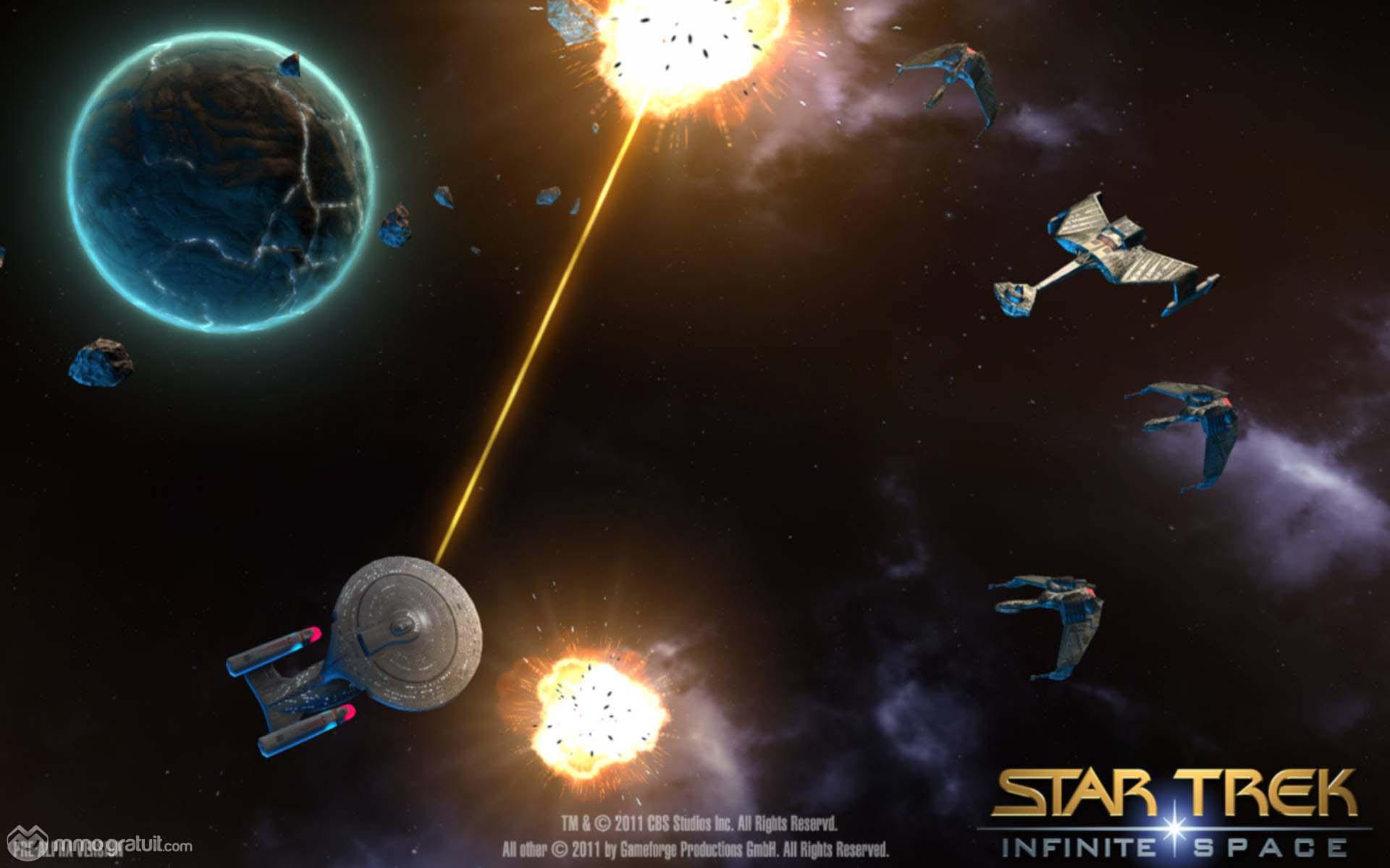 Cliquez sur l'image pour la voir en taille réelleNom : Star Trek Infinite Space 5 copia.jpgAffichages : 184Taille : 115,8 KoID : 3632