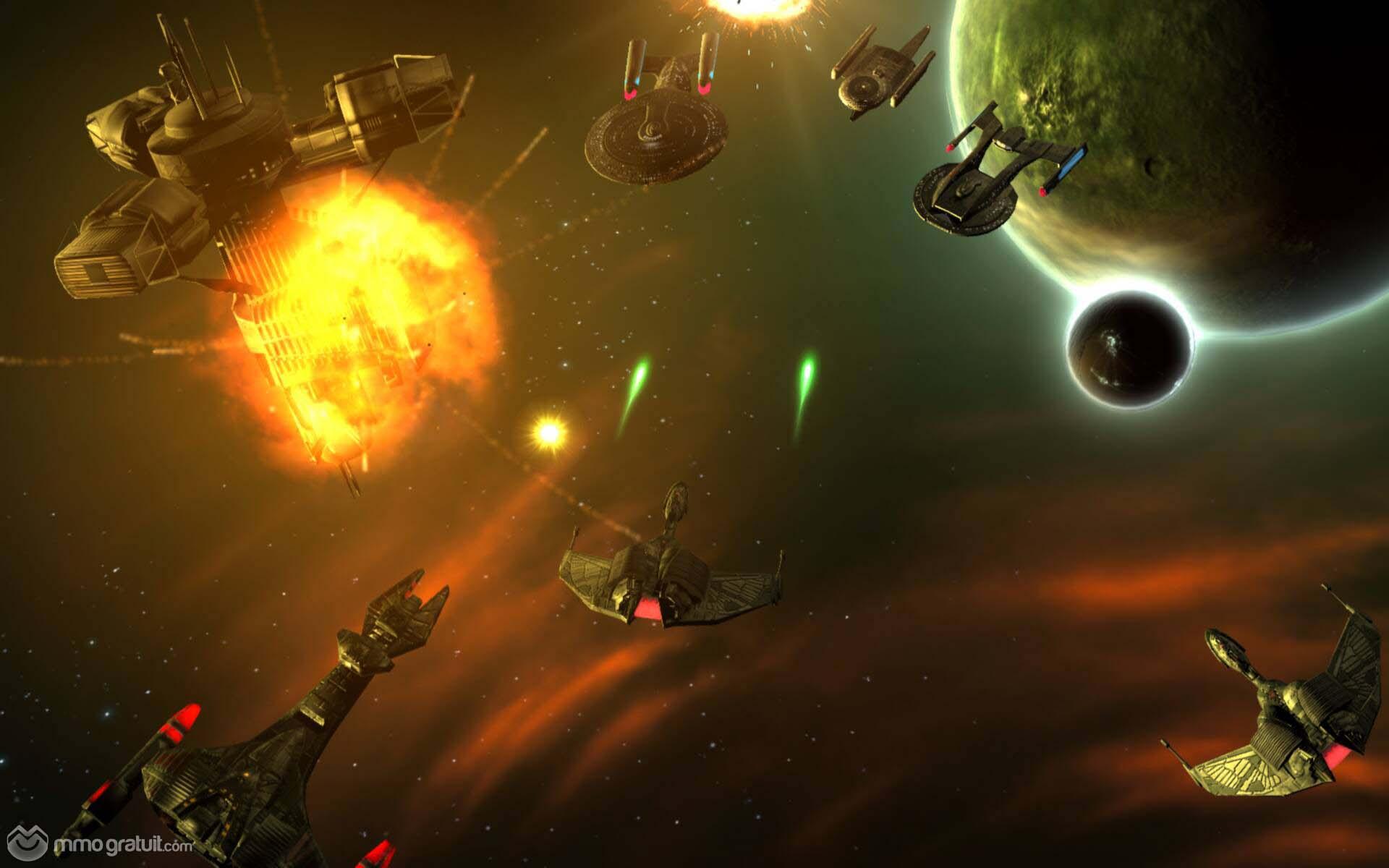 Cliquez sur l'image pour la voir en taille réelleNom : Star Trek Infinite Space 2 copia.jpgAffichages : 168Taille : 123,5 KoID : 3635