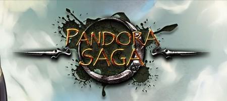 Nom : Pandora Saga - logo.jpgAffichages : 1464Taille : 26,4 Ko