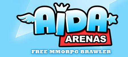 Nom : aida_logo.jpgAffichages : 960Taille : 50,7 Ko