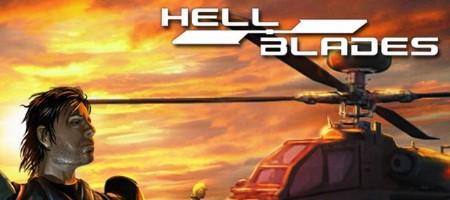 Cliquez sur l'image pour la voir en taille réelleNom : Hellblades - logo.jpgAffichages : 439Taille : 28,3 KoID : 3663
