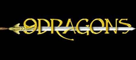 Nom : 9dragons-logo.jpgAffichages : 495Taille : 21,2 Ko