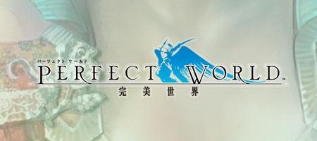 Nom : Perfect World - logo.jpgAffichages : 639Taille : 19,7 Ko