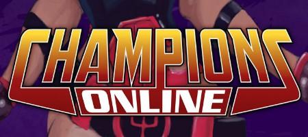 Nom : Champions Online - logo.jpgAffichages : 553Taille : 33,5 Ko