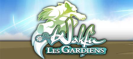 Nom : Wakfu les gardiens - Logo.jpgAffichages : 1995Taille : 54,7 Ko