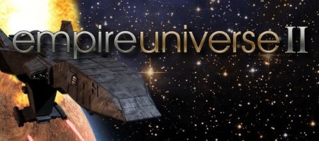 Nom : Empire Universe 2 - logo.jpgAffichages : 429Taille : 33,0 Ko