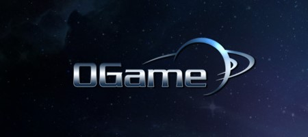 Cliquez sur l'image pour la voir en taille réelleNom : Ogame - logo.jpgAffichages : 344Taille : 13,3 KoID : 3737