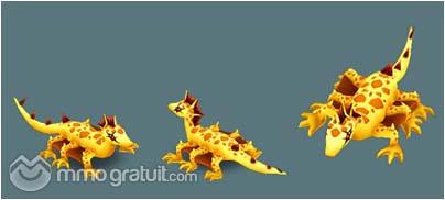 Cliquez sur l'image pour la voir en taille réelleNom : dragon amber copia.jpgAffichages : 245Taille : 29,5 KoID : 3741