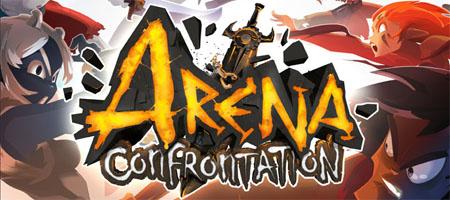Nom : Dofus Arena Logo new.jpgAffichages : 654Taille : 64,4 Ko