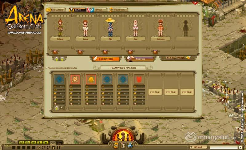 Cliquez sur l'image pour la voir en taille réelleNom : 2011_arena_nouvelle_interface_gestion_équipe copia.jpgAffichages : 223Taille : 96,3 KoID : 3885