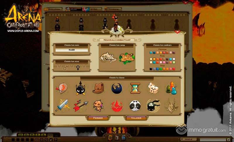 Cliquez sur l'image pour la voir en taille réelleNom : 2011_arena_nouvelle_interface_creation_perso copia.jpgAffichages : 211Taille : 77,5 KoID : 3886