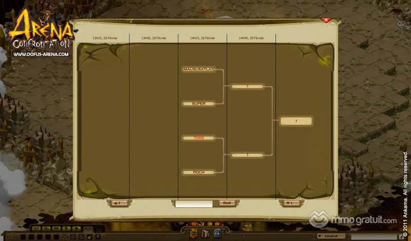Cliquez sur l'image pour la voir en taille réelleNom : 2011_arena_pyramide_tournoi copia.jpgAffichages : 218Taille : 59,8 KoID : 3894