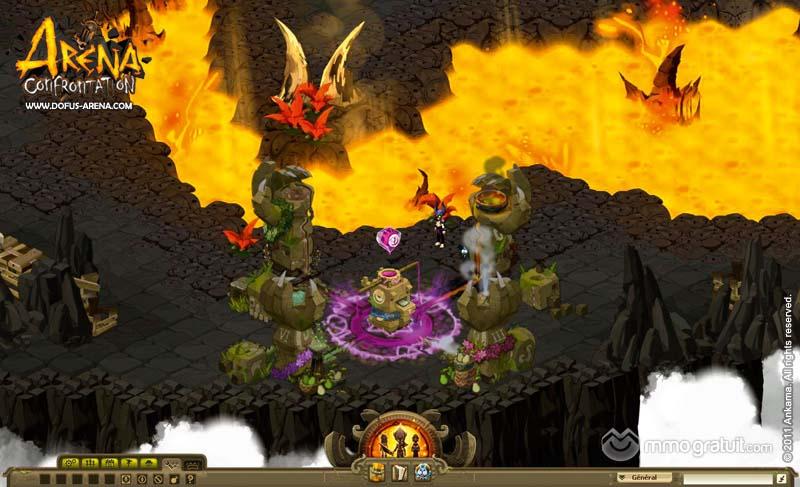 Cliquez sur l'image pour la voir en taille réelleNom : 2011_arena_autel_fusion copia.jpgAffichages : 217Taille : 87,7 KoID : 3895