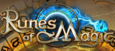 Nom : Runes of Magic logo new.jpgAffichages : 462Taille : 37,2 Ko