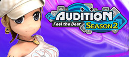 Nom : Audition Logo.jpgAffichages : 560Taille : 68,4 Ko