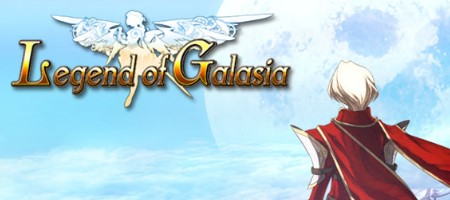 Nom : legend of Galasia - logo.jpgAffichages : 341Taille : 24,8 Ko
