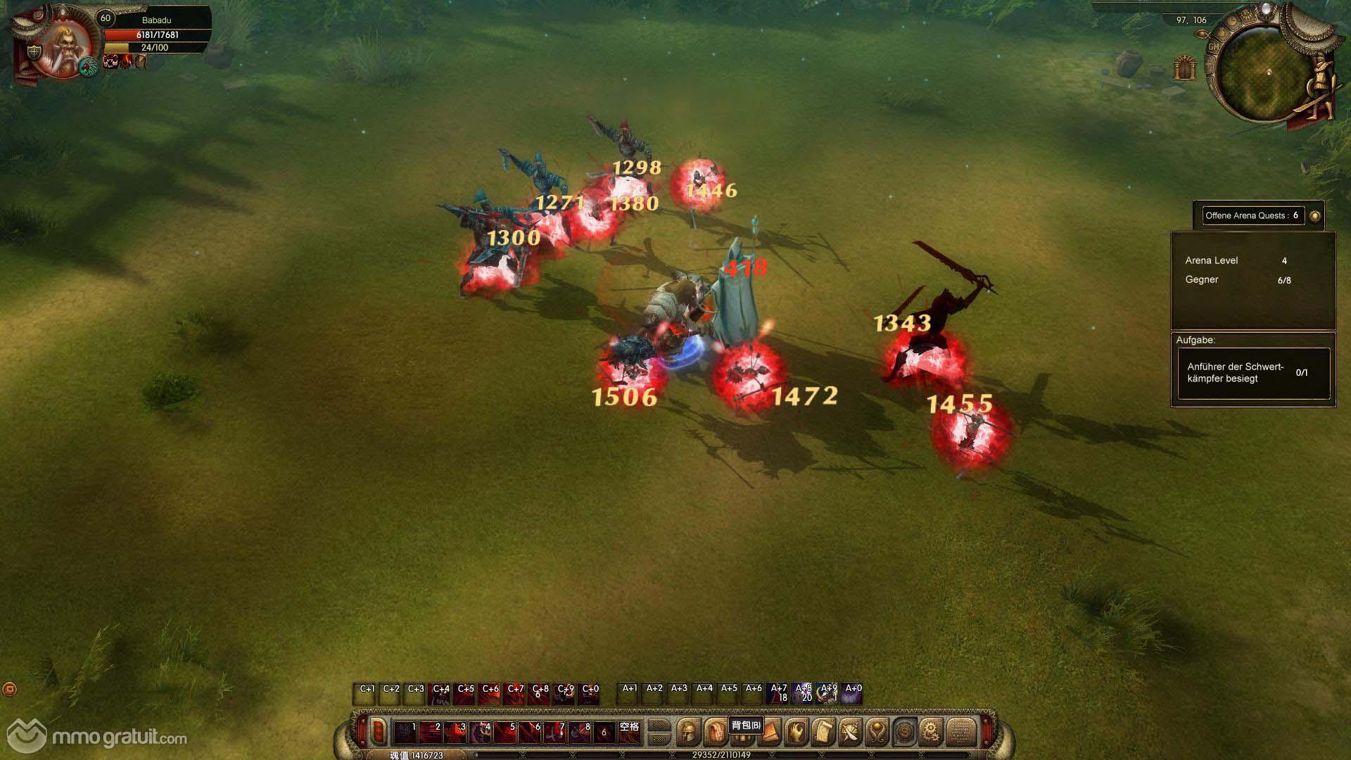 Cliquez sur l'image pour la voir en taille réelleNom : screenshot_arena copia.jpgAffichages : 318Taille : 204,0 KoID : 3986