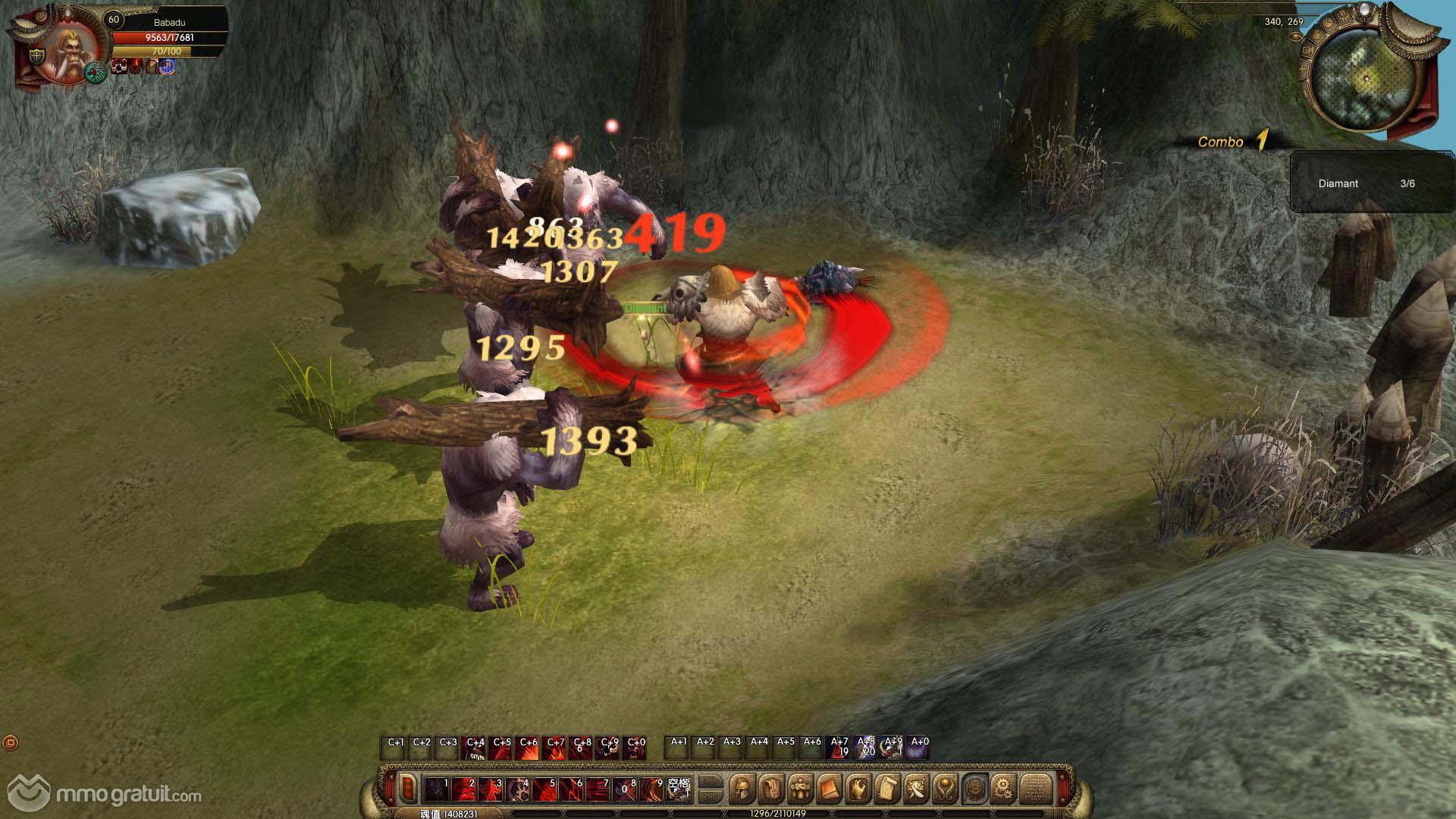 Cliquez sur l'image pour la voir en taille réelleNom : screenshot_beastfight copia.jpgAffichages : 325Taille : 257,3 KoID : 3988
