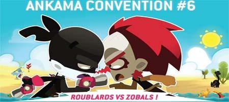 Cliquez sur l'image pour la voir en taille réelleNom : Ankama convention 6 LOGO .jpgAffichages : 480Taille : 41,9 KoID : 3990