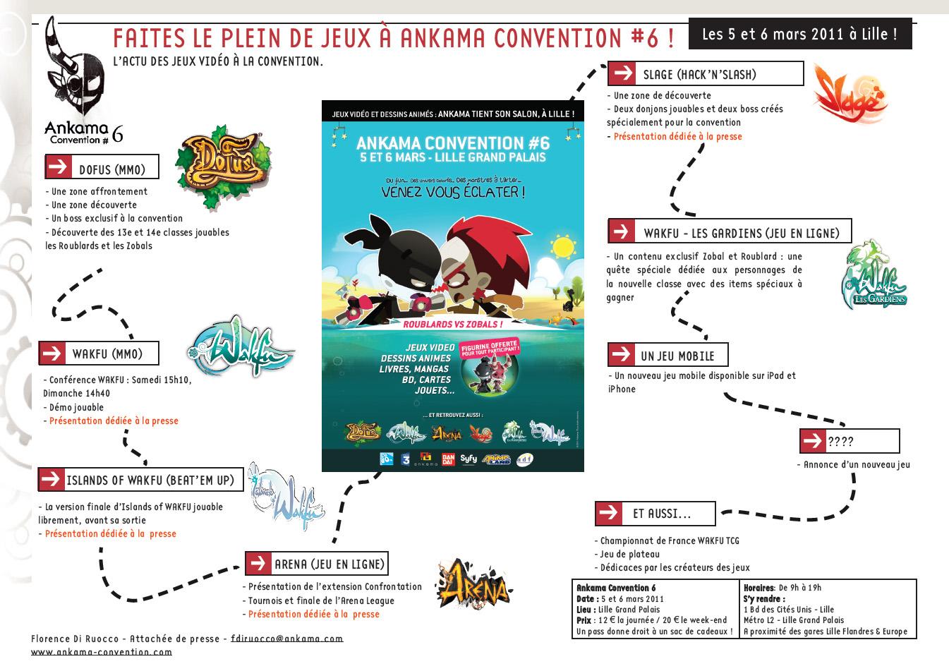 Cliquez sur l'image pour la voir en taille réelleNom : Ankama convention 6.jpgAffichages : 231Taille : 393,2 KoID : 3991