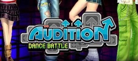 Cliquez sur l'image pour la voir en taille réelleNom : Audition - logo new.jpgAffichages : 287Taille : 33,2 KoID : 4027