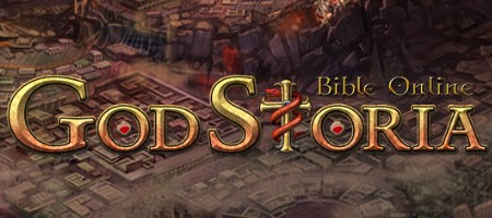 Nom : GodStoria - logo.jpgAffichages : 290Taille : 34,3 Ko