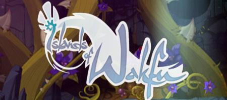 Nom : Island of Wakfu Logo.jpgAffichages : 421Taille : 43,1 Ko