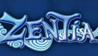 Nom : Zentia - logo.jpgAffichages : 110Taille : 27,4 Ko