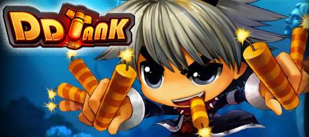 Nom : DDTank - logo.jpgAffichages : 1894Taille : 124,5 Ko