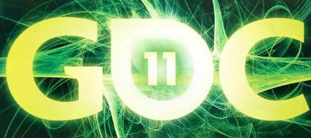 Nom : GDCSF2011 - logo.jpgAffichages : 396Taille : 31,4 Ko