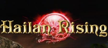 Nom : Hailan Rising - logo.jpgAffichages : 518Taille : 29,2 Ko